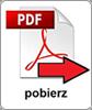 Znalezione obrazy dla zapytania POBIERZ PLIK PDF